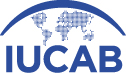 Internationally United Commercial Agents and Brokers - IUCAB